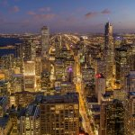 buying investment property in Chicago