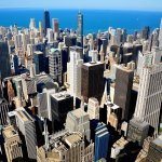 sell my building with owner financing in Chicago IL