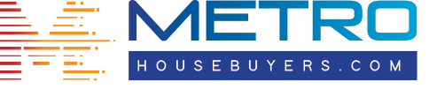 MetroHouseBuyers  logo