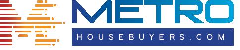 MetroHouseBuyers  logo