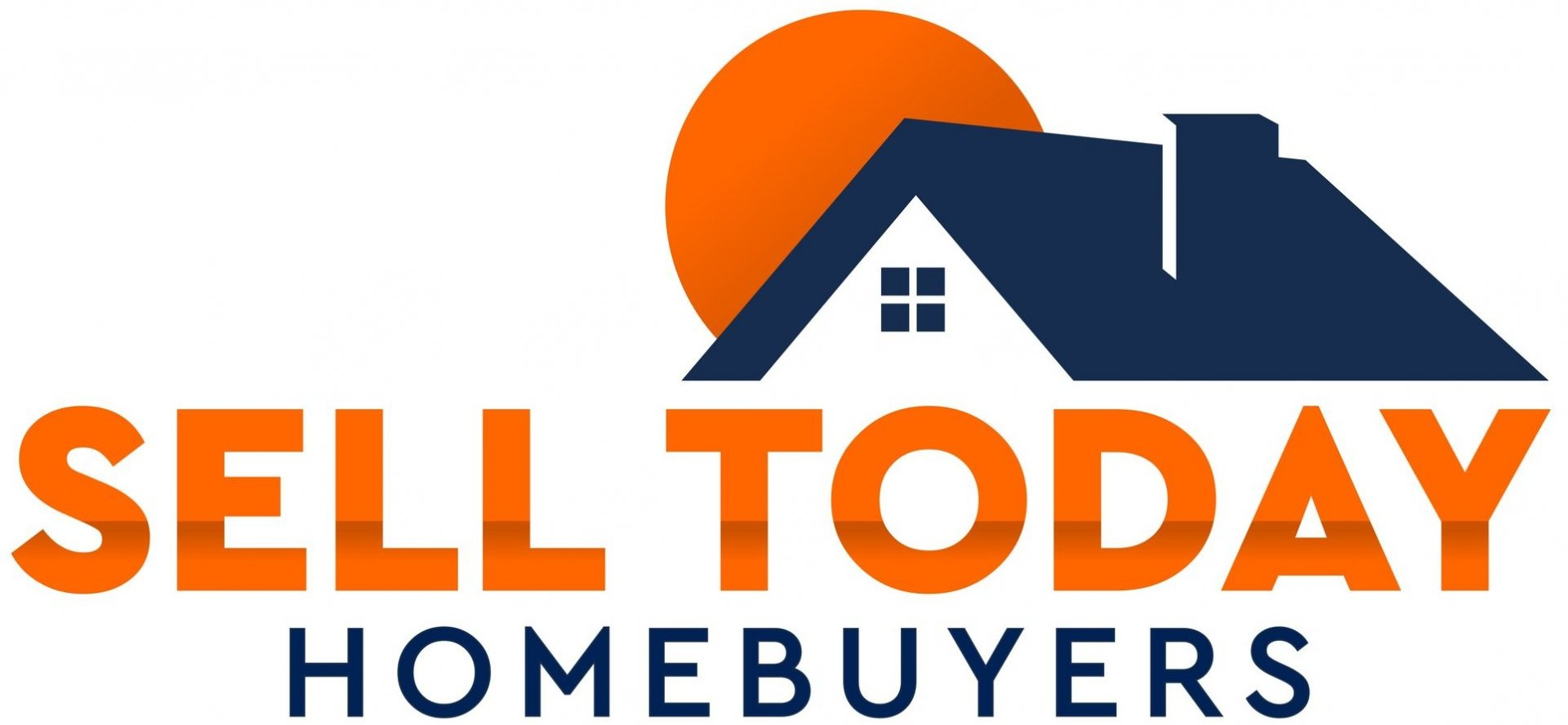 Sell Today Homebuyers logo