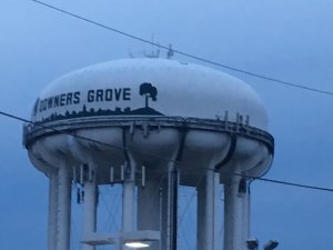 How To Sell My House Fast In Downers Grove, Illinois.