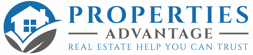 Properties Advantage, LLC logo