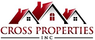 Cross Properties, Inc.  logo