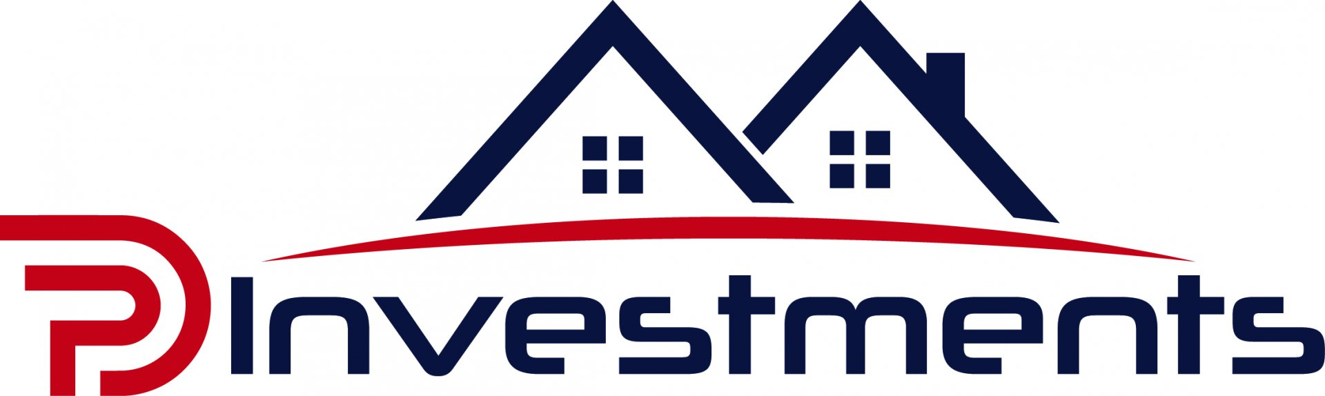 DP Investments – Local home buyers in Gaithersburg Maryland logo
