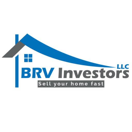 BRV Investors LLC logo