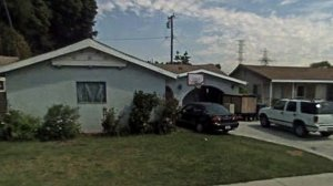 need to sell house fast Los Angeles