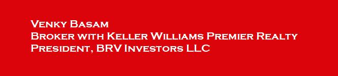 IL Wholesale Properties logo