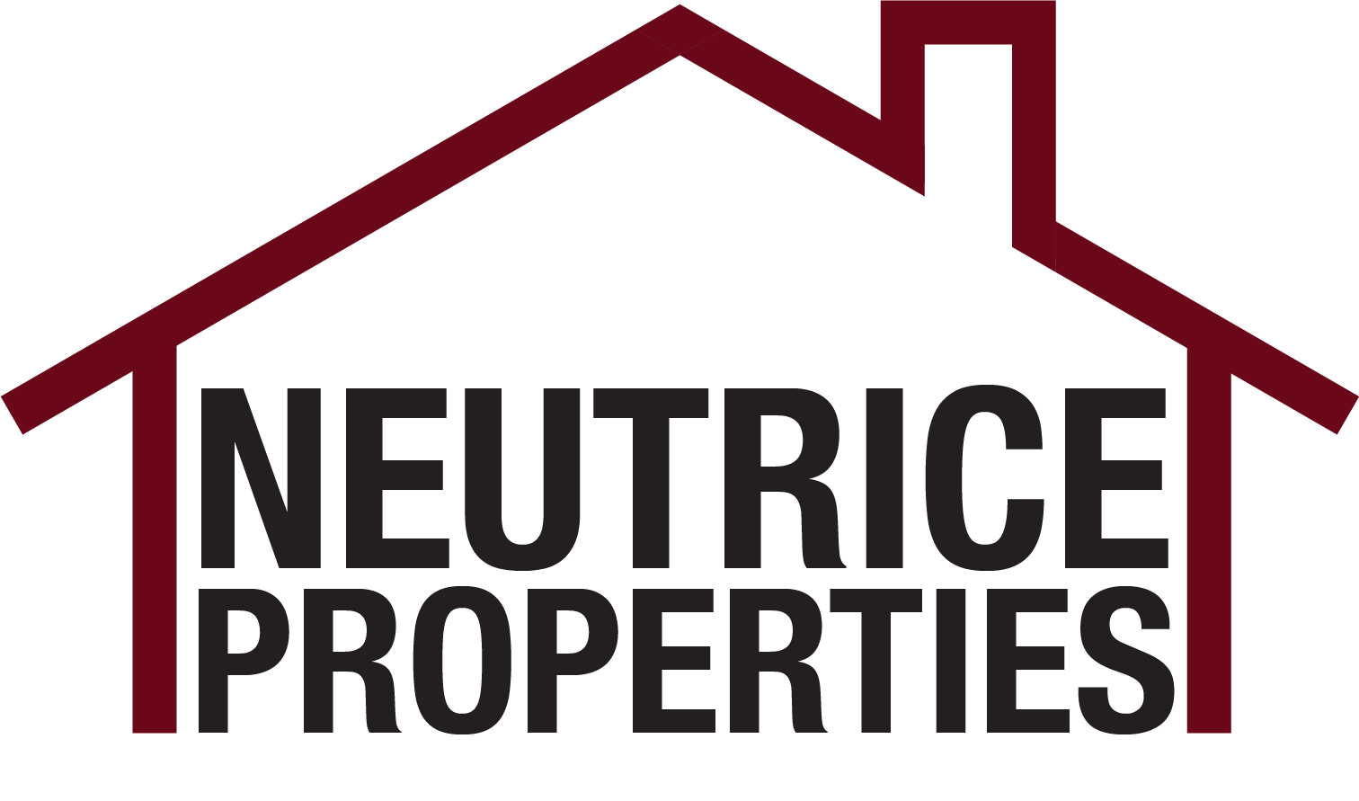 Neutrice Properties, LLC  logo