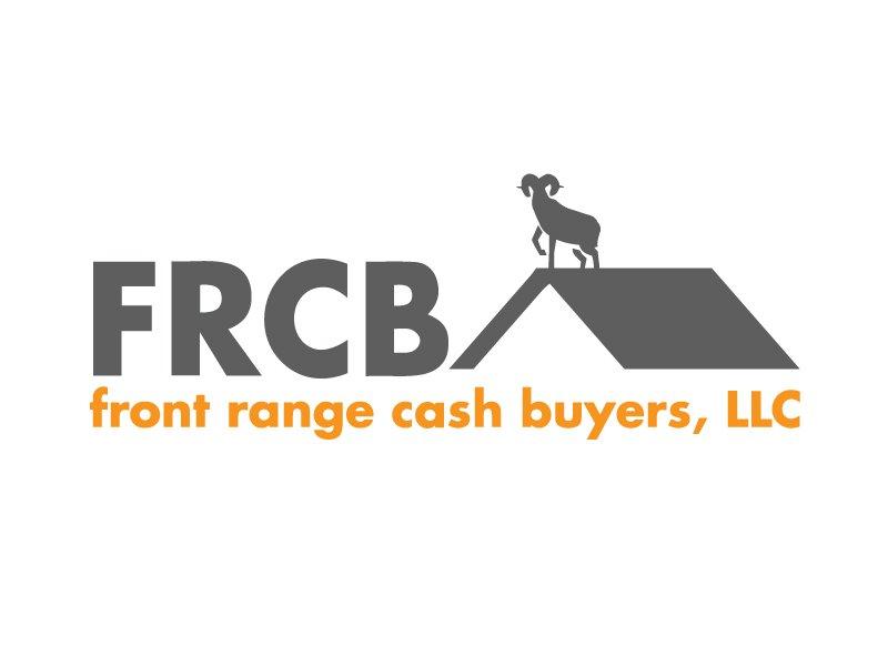 Front Range Cash Buyers, LLC  logo