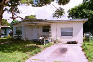 We Buy Houses Fort Myers