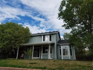 We Buy Houses Denver, Sell My House Fast Denver