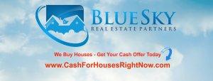 Sell My House Fast Denver. We Buy Houses Denver