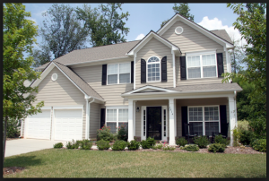 Sell Your House Fast In the Piedmont Triad, North Carolina!