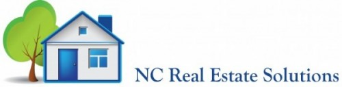 NC Real Estate Solutions, LLC