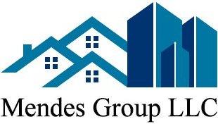 Mendes Group, LLC  logo