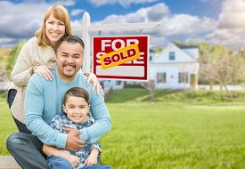 We can buy your San Antonio house. Contact us today!