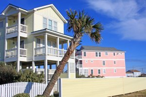 sell my house fast north myrtle beach