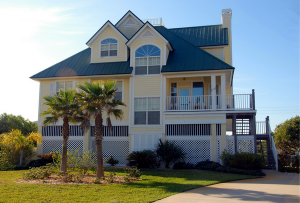 sell my murrells inlet house fast