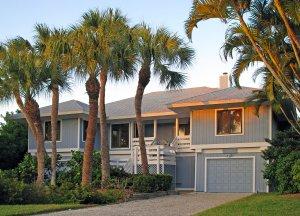 we buy myrtle beach houses