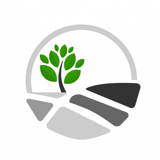Stonescape Properties, LLC  logo