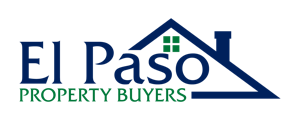 El Paso Property Buyers – Sell Your El Paso House Fast logo