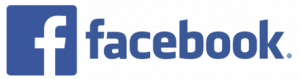 homes sold speedy facebook reviews