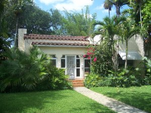 Sell my house fast Coral Gables? We can buy your Florida house. Contact us today! We Buy Houses Coral Gables and Florida!