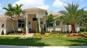 We Buy Ugly Houses Miami Florida In Any Condition