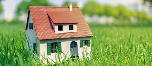 sell house without an agent in fort lauderdale