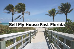 Sell My House Fast Florida - The Sell Fast Center