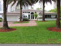 Buy Ugly Houses Hallandale Florida In Any Condition
