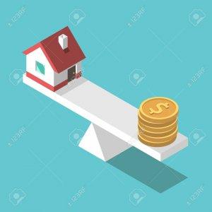 Quick Sale My Home In Aventura Florida