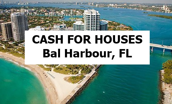 Cash For My House Bal Harbour Fl - The Sell Fast Center