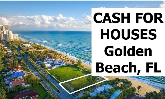 Cash For My House Golden Beach Fl - The Sell Fast Center