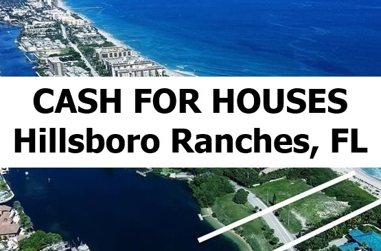 Cash For My House Hillsboro Ranches Fl - The Sell Fast Center
