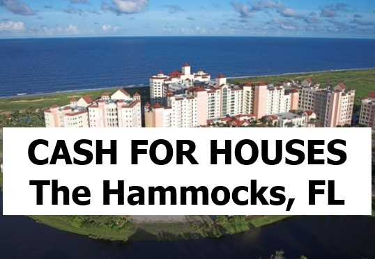 Cash For My House The Hammocks Fl - The Sell Fast Center