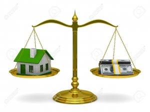 We Buy Any House For Cash in Boynton Beach Florida