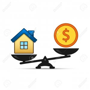 We Buy Any House For Cash in Ives Estates Florida