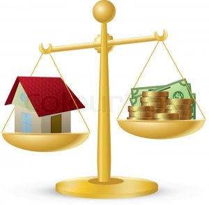 We Buy Any House For Cash in Ocala Florida