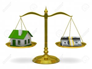 We Buy Any House For Cash in Washington Park Florida