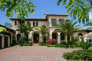 We Buy Ugly Houses Boca Raton Florida In Any Condition