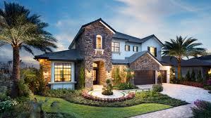 We Buy Ugly Houses Boynton Beach Florida In Any Condition