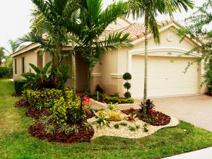 We Buy Ugly Houses Broward County Florida In Any Condition