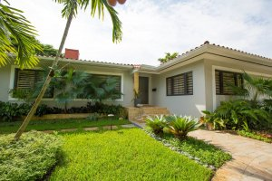 We Buy Ugly Houses Coral Gables Florida In Any Condition