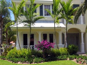 We Buy Ugly Houses Coral Springs Florida In Any Condition