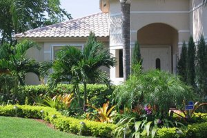 We Buy Ugly Houses Cutler Bay Florida In Any Condition