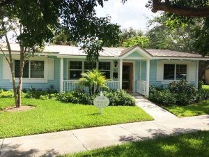 We Buy Ugly Houses Cutler Ridge Florida In Any Condition