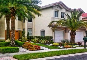 We Buy Ugly Houses Doral Florida In Any Condition