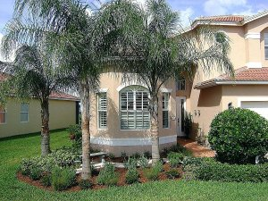 We Buy Ugly Houses Fort Myers Florida In Any Condition
